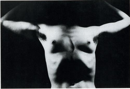 minotaur-1934